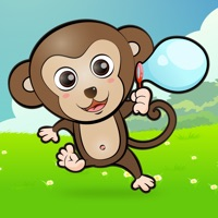 Codes for ABC Jungle Clap Your Hands Hack