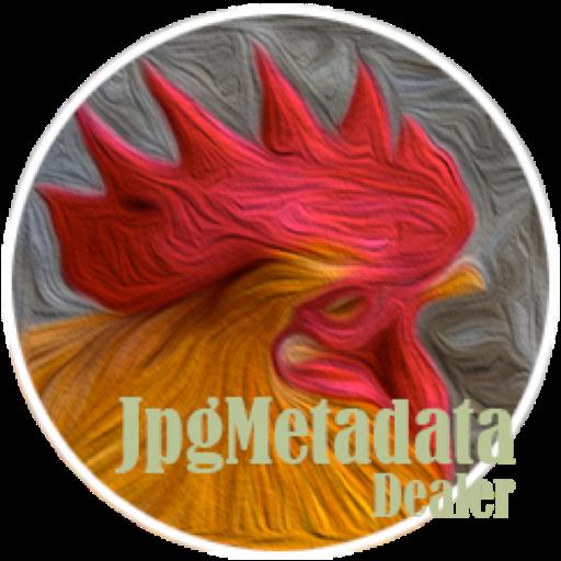 JpgMetadataDealer