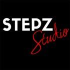 Stepz Studio icon