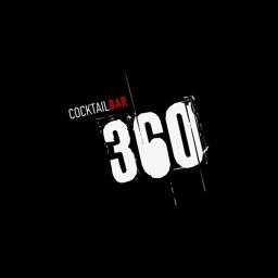 360 Cocktail Bar