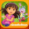 Dora y sus amigos en la ciudad: Regreso a la selva HD