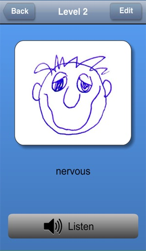 Autism 5-Point Scale EP on the App Store