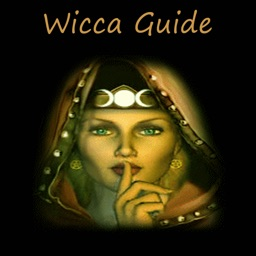 Wicca Guide - Best Video Guide