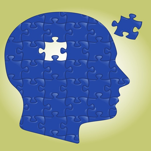 Depression Psychopharmacology