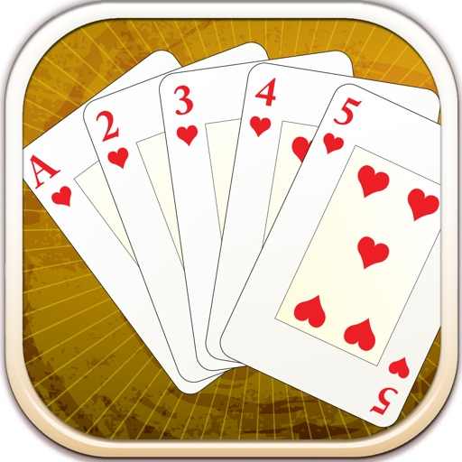 Texas Poker Slots - FREE Casino Machine For Test Your Lucky