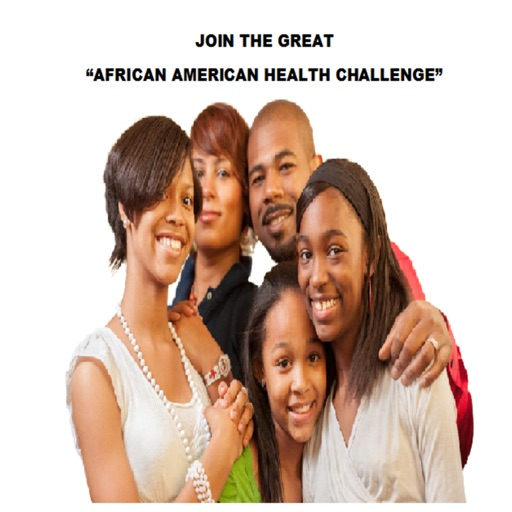 African American Health Challenge
