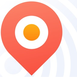 Bestplaces for Foursquare - visit great places in the world
