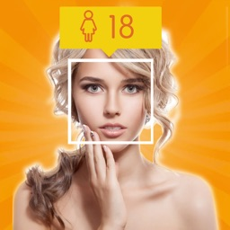 How Old - How old do you look