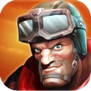 Tactical Heroes - Clash of Alliances