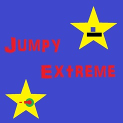 Jumpy Extreme