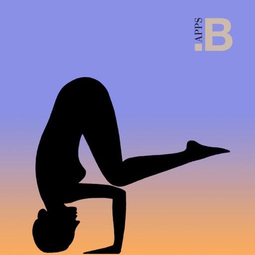 Yoga2go - myFlows
