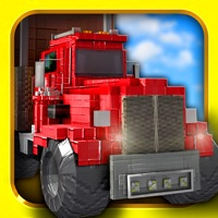 Codes for Truck Survival Block Games - Mine Free Truck Racing Mini Game Hack