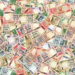 Need personal loan? only Maharashtra-India