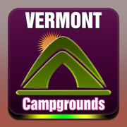 Vermont Campgrounds Offline Guide