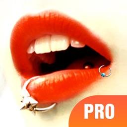 Piercing Fine Bodyart PRO