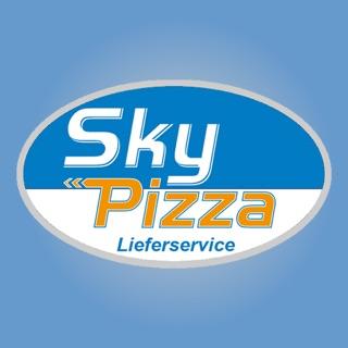 Flying Pizza Karte.Flying Pizza Im App Store