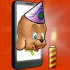 Nana Pocket 3D Digital