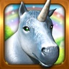 My Unicorn Horse Riding . Free Unicorns Dash Game For Little Girls and Boys Reviews