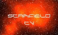 Starfield TV