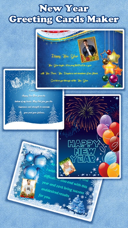 Love Greeting Cards Maker Pro - Collage Photo with Holiday Frames, Quotes & Stickers to Send Wishes