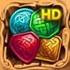 Jewel Tree: Match It puzzle HD (full)