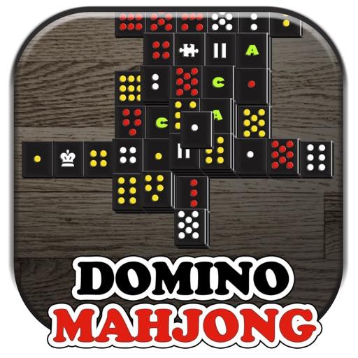 Domino Mahjong 2016 - Free