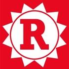 Rytz & Cie icon