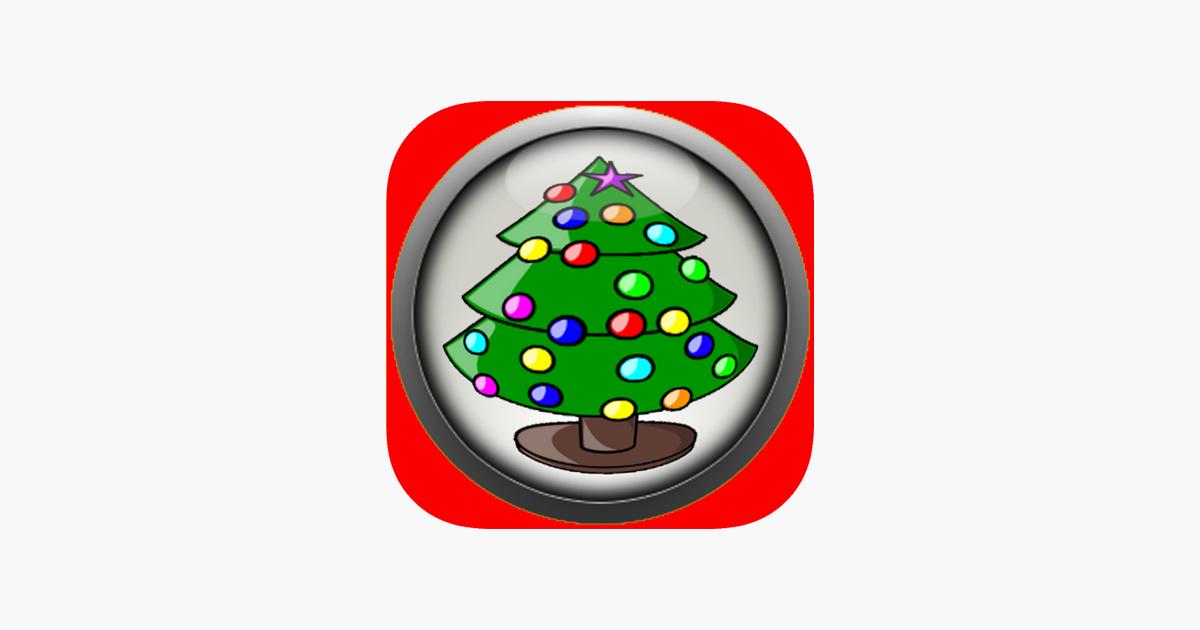 Weihnachten Klingeltöne und Sounds im App Store