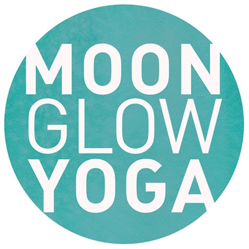 Moonglow Yoga