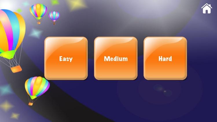 SIMON - Simon Says Game screenshot-4