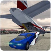 Codes for Airplane Pilot Car Transporter 3D – Aircraft Flying Simulation Game Hack
