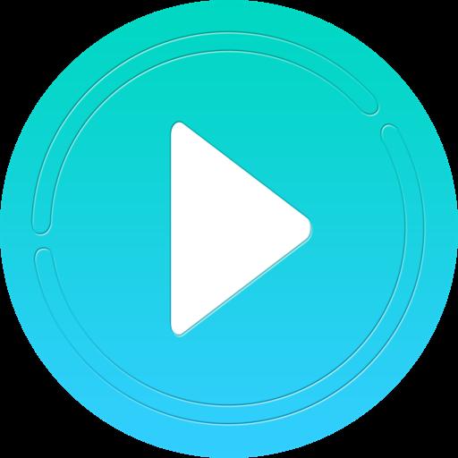 FlyPlayer