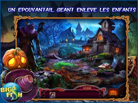 Screenshot #4 pour League of Light: Le Temps des Récoltes Edition Collector HD (Full)