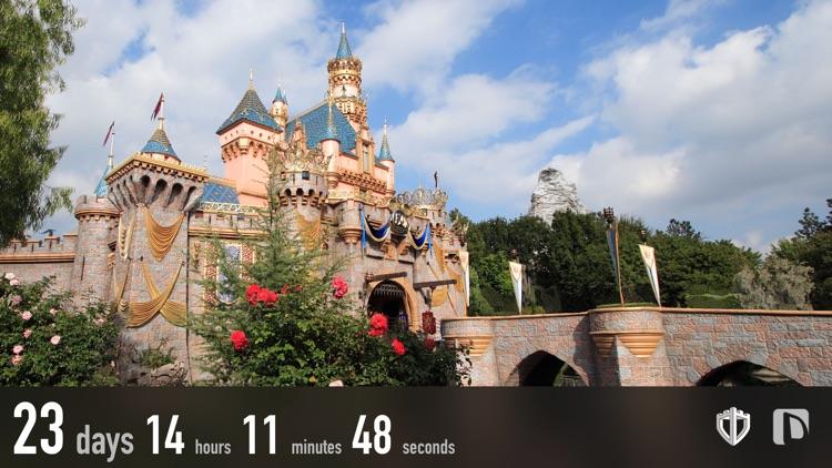 DIO Countdown screenshot-3