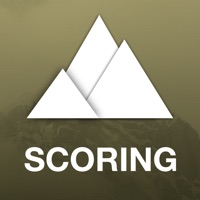 Codes for Scoring Strategies for the TOEFL iBT Hack
