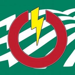 CEMC Outage Pal