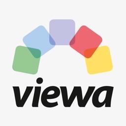 viewa