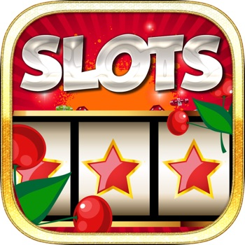 ```2015```Awesome Bonanza Classic Lucky Slots  – FREE Slots Game
