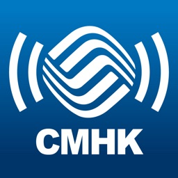 China Mobile Hong Kong – WiFi Connector