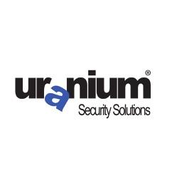 Uranium lite