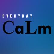 Everyday Calm Card Deck