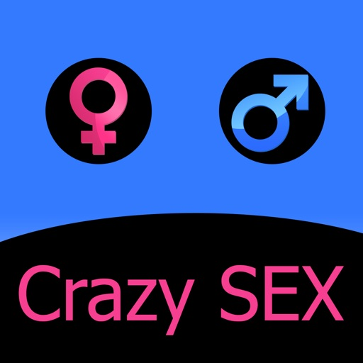 Сумасшедший секс Отказ