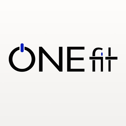 One Fit