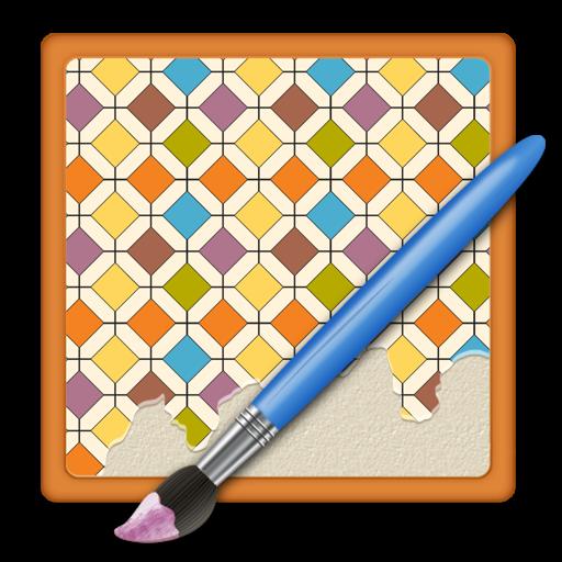 Patterno