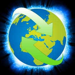 Quick Web Browser - Full screen smash hit & snappy ie internet desktop search web browser