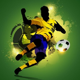 How to Play Soccer - Soccer Training Guide