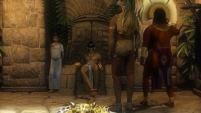 点击获取Atlantis 2: Beyond Atlantis - (Universal)