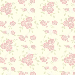 Rose Print Wallpapers HD: Quotes Backgrounds with Flora Designs and Patterns