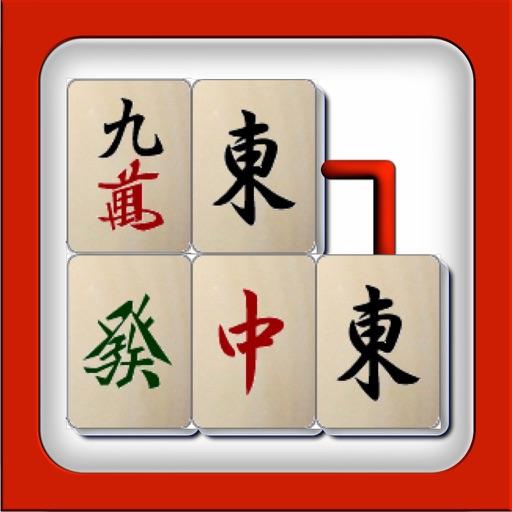 Sichuan PVD