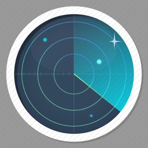 Phone Tracker GPS Pro !
